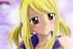 ביקורת Fairy Tail – Lucy Heartfilia – 1/7 Good Smile Company