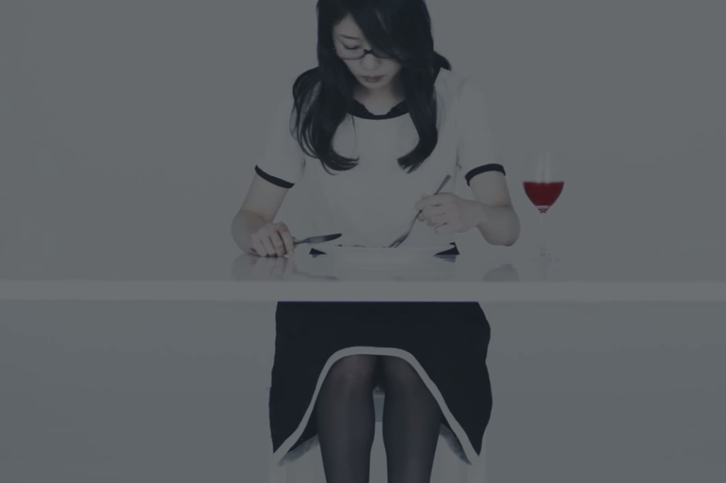 Tokyo-Ghoul-Root-A-Ending-Theme-Song-ED-MV-Music-Video-Rize-Haruhichan.com_