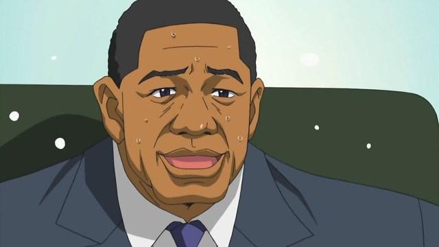 Obama-Zettai-Karen-Children-episode-44-2