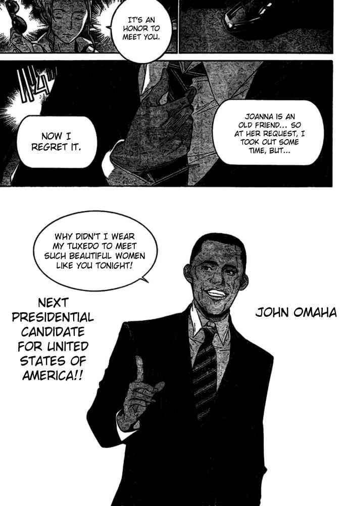 john-omaha-obama-manga
