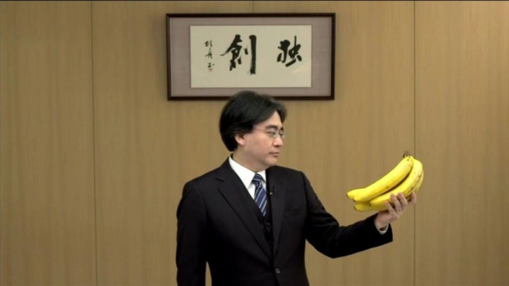55-Year-Old-Nintendo-President-Satoru-Iwata-Dies-of-Health-Issues