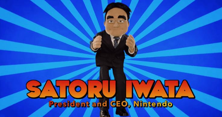 55-Year-Old-Nintendo-President-Satoru-Iwata-Dies-of-Health-Issues-3