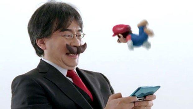 55-Year-Old-Nintendo-President-Satoru-Iwata-Dies-of-Health-Issues-5
