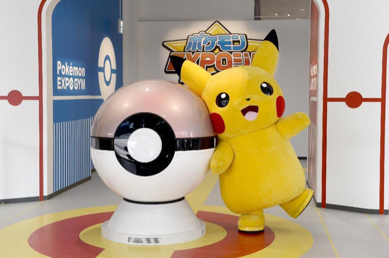Pokemon-Gym-to-Open-in-Osaka-1