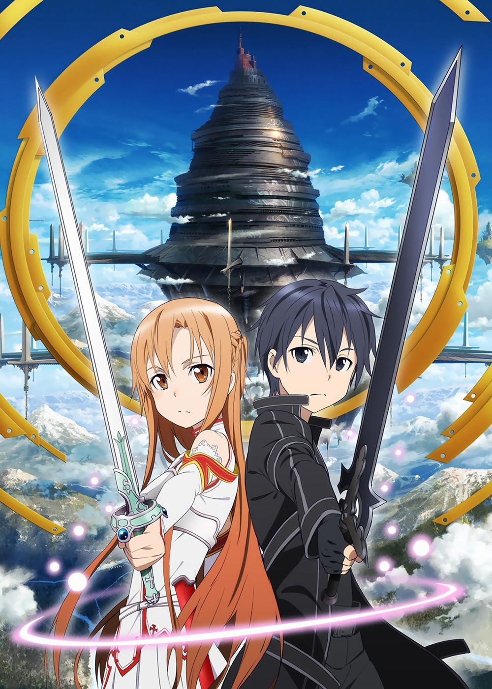 Sword-Art-Online-Anime-Visual