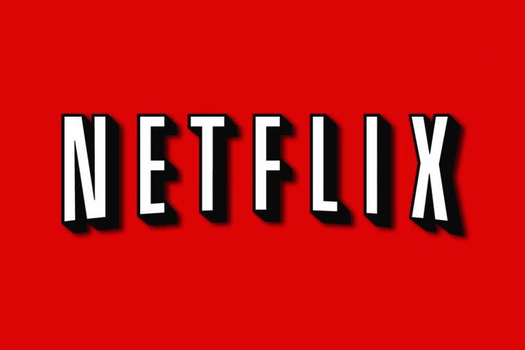 Netflix עושה עליה – הצד האוטאקואי