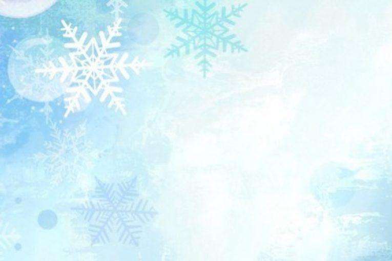 עונת החורף 2017 – הציפיות